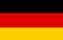 Deutschland-Football-Agency