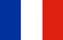 France-Football-Agency