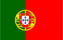 Portugal-Football-Agency