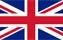 UK-Christian-Omlor-Football-Agency